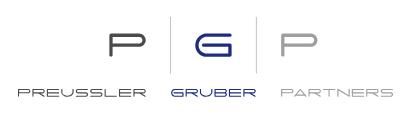 preussler-gruber-rechtsanwal-kooperation-nagel-pesl-logo