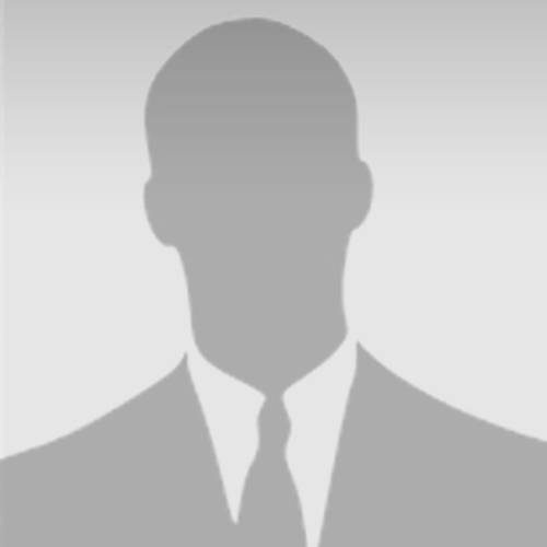 placeholder-mann